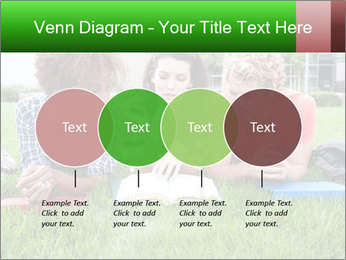 0000085962 PowerPoint Template - Slide 32