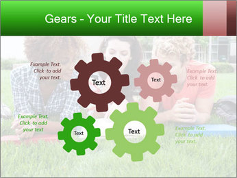 0000085962 PowerPoint Template - Slide 47