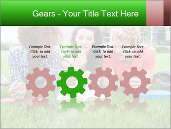 0000085962 PowerPoint Template - Slide 48