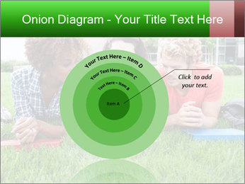 0000085962 PowerPoint Template - Slide 61