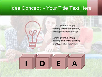 0000085962 PowerPoint Template - Slide 80