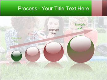 0000085962 PowerPoint Template - Slide 87