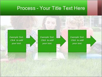 0000085962 PowerPoint Template - Slide 88
