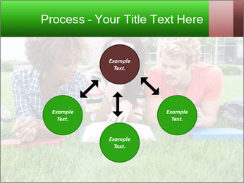0000085962 PowerPoint Template - Slide 91