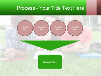 0000085962 PowerPoint Template - Slide 93