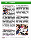 0000085962 Word Templates - Page 3