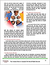 0000085962 Word Templates - Page 4