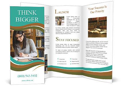 0000085963 Brochure Template