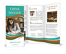 0000085963 Brochure Templates