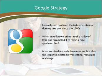 0000085963 PowerPoint Template - Slide 10