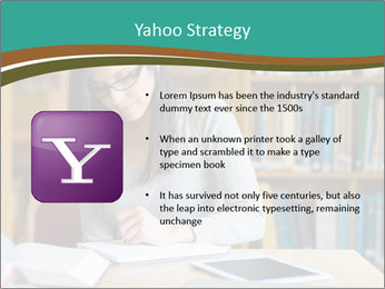 0000085963 PowerPoint Template - Slide 11