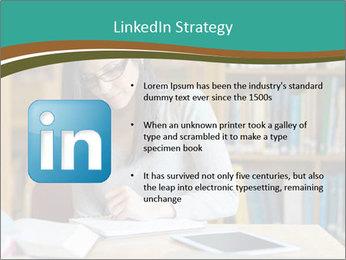 0000085963 PowerPoint Template - Slide 12