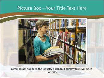 0000085963 PowerPoint Template - Slide 15