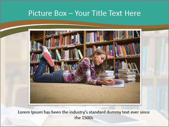 0000085963 PowerPoint Template - Slide 16