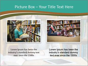 0000085963 PowerPoint Template - Slide 18