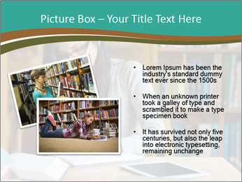 0000085963 PowerPoint Template - Slide 20