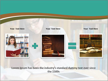 0000085963 PowerPoint Template - Slide 22