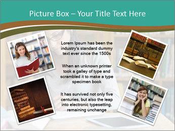 0000085963 PowerPoint Template - Slide 24