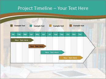 0000085963 PowerPoint Template - Slide 25