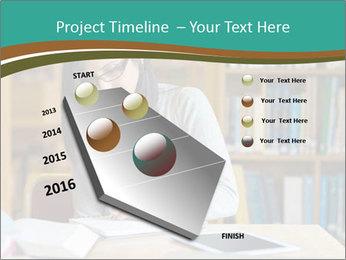 0000085963 PowerPoint Template - Slide 26