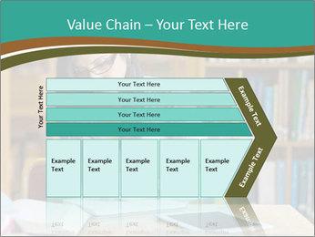 0000085963 PowerPoint Template - Slide 27