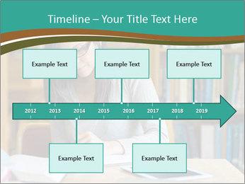 0000085963 PowerPoint Template - Slide 28