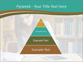 0000085963 PowerPoint Template - Slide 30