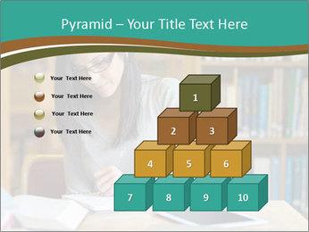 0000085963 PowerPoint Template - Slide 31