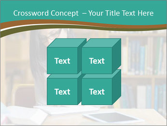 0000085963 PowerPoint Template - Slide 39