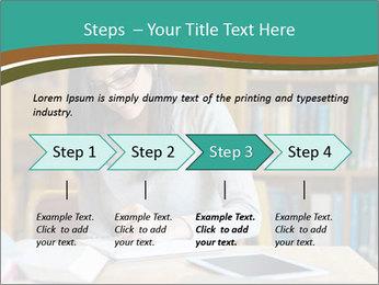 0000085963 PowerPoint Template - Slide 4