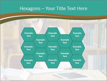 0000085963 PowerPoint Template - Slide 44