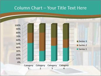 0000085963 PowerPoint Template - Slide 50