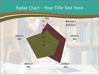 0000085963 PowerPoint Template - Slide 51