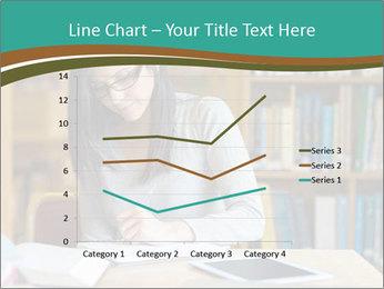 0000085963 PowerPoint Template - Slide 54