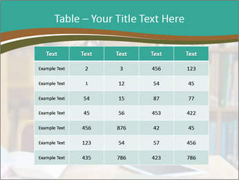 0000085963 PowerPoint Template - Slide 55