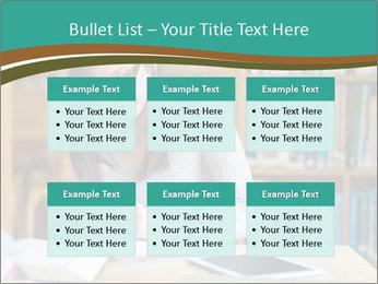 0000085963 PowerPoint Template - Slide 56