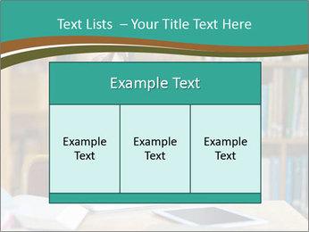 0000085963 PowerPoint Template - Slide 59