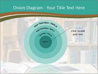 0000085963 PowerPoint Template - Slide 61