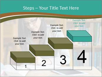 0000085963 PowerPoint Template - Slide 64