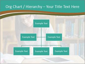 0000085963 PowerPoint Template - Slide 66