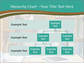0000085963 PowerPoint Template - Slide 67