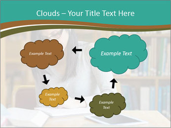 0000085963 PowerPoint Template - Slide 72