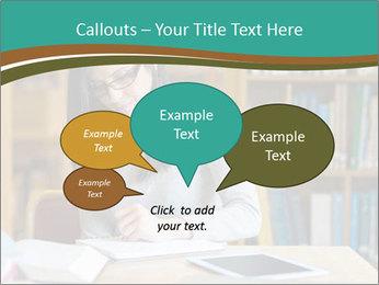 0000085963 PowerPoint Template - Slide 73