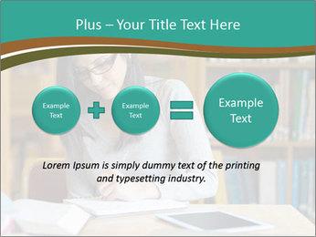 0000085963 PowerPoint Template - Slide 75