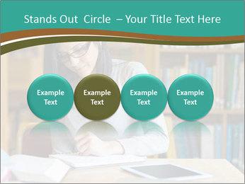 0000085963 PowerPoint Template - Slide 76