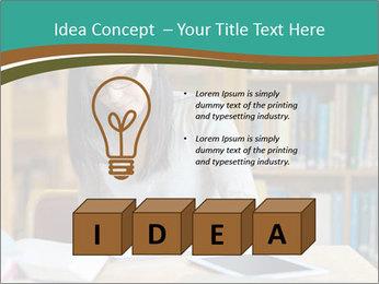 0000085963 PowerPoint Template - Slide 80