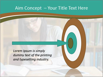 0000085963 PowerPoint Template - Slide 83