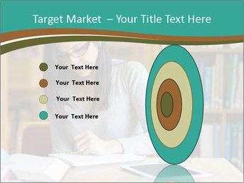 0000085963 PowerPoint Template - Slide 84