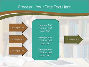 0000085963 PowerPoint Template - Slide 85