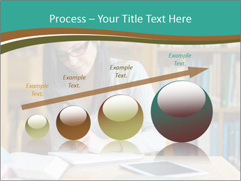 0000085963 PowerPoint Template - Slide 87
